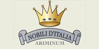 Nobili D'Italia